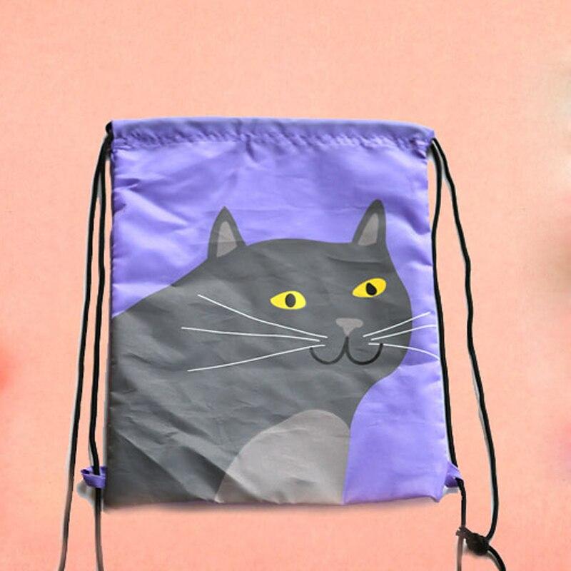 Popular Drawstring Backpack Bulk-Buy Cheap Drawstring Backpack ...
