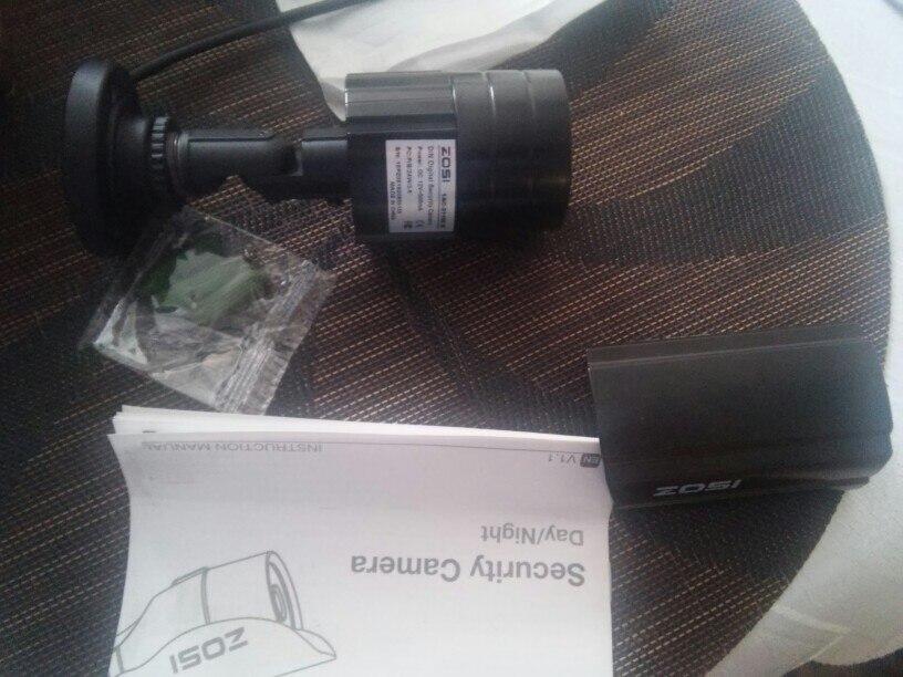 Отличная камера. Хорошо упаковано,пришло без повреждений. Качество достаточное для бытовых нужд. Доставка чуть более месяца до Минска.