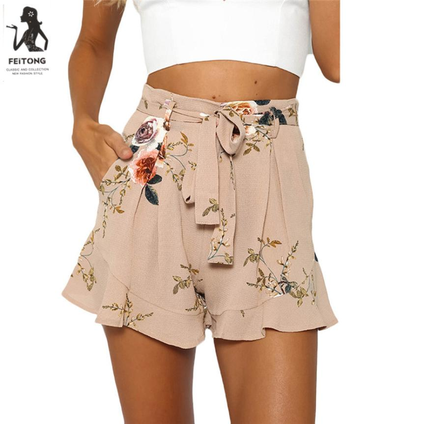 Popular Cheap High Waisted Shorts-Buy Cheap Cheap High Waisted ...