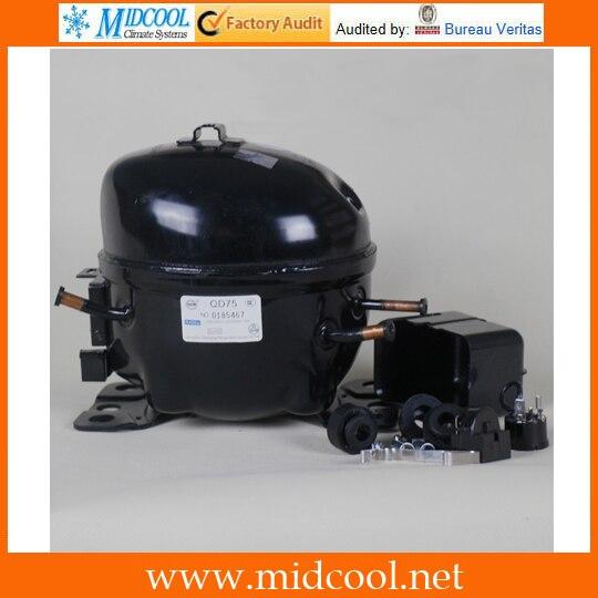 ᓂLe compresseur R406a QD75-162W - a137 64cefac9b88