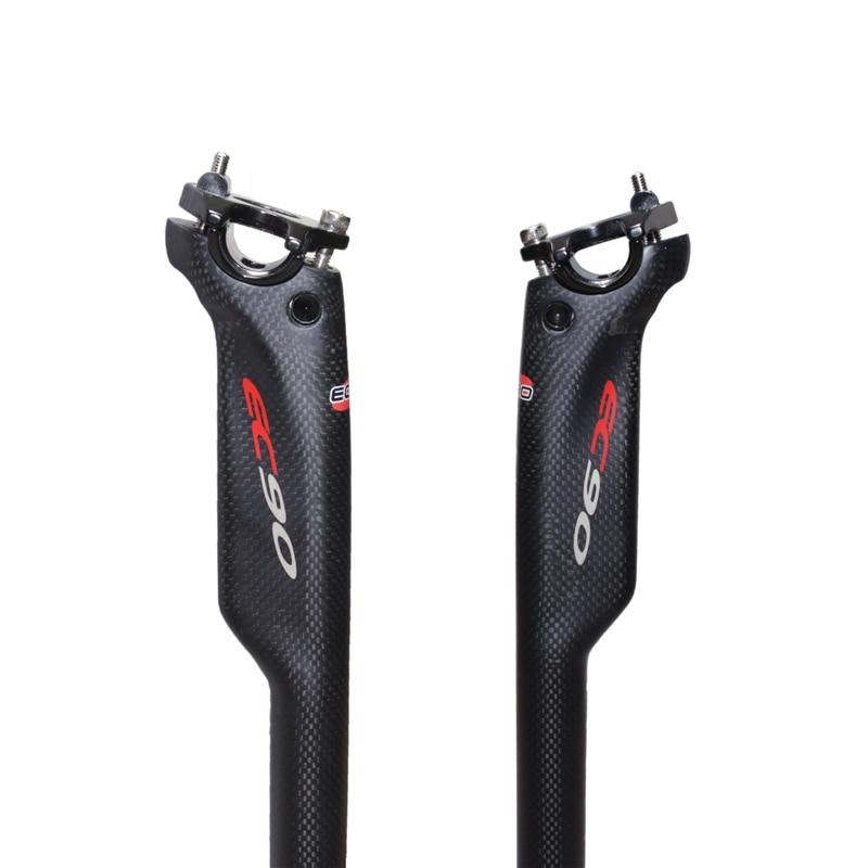 China bike stem Suppliers