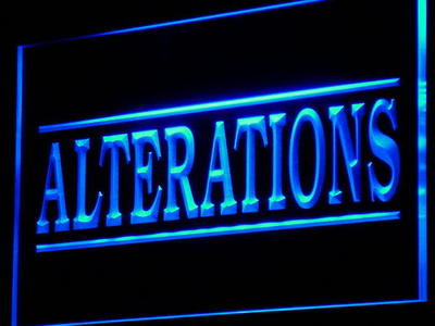 alter lighting. perfect alter i809 alterations services dry clean decor neon light sign onoff swtich 7  colors and alter lighting o