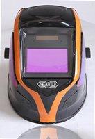 большой х8000 самозатемняющимися шлем сварочные маски для сварочный аппарат / оборудование