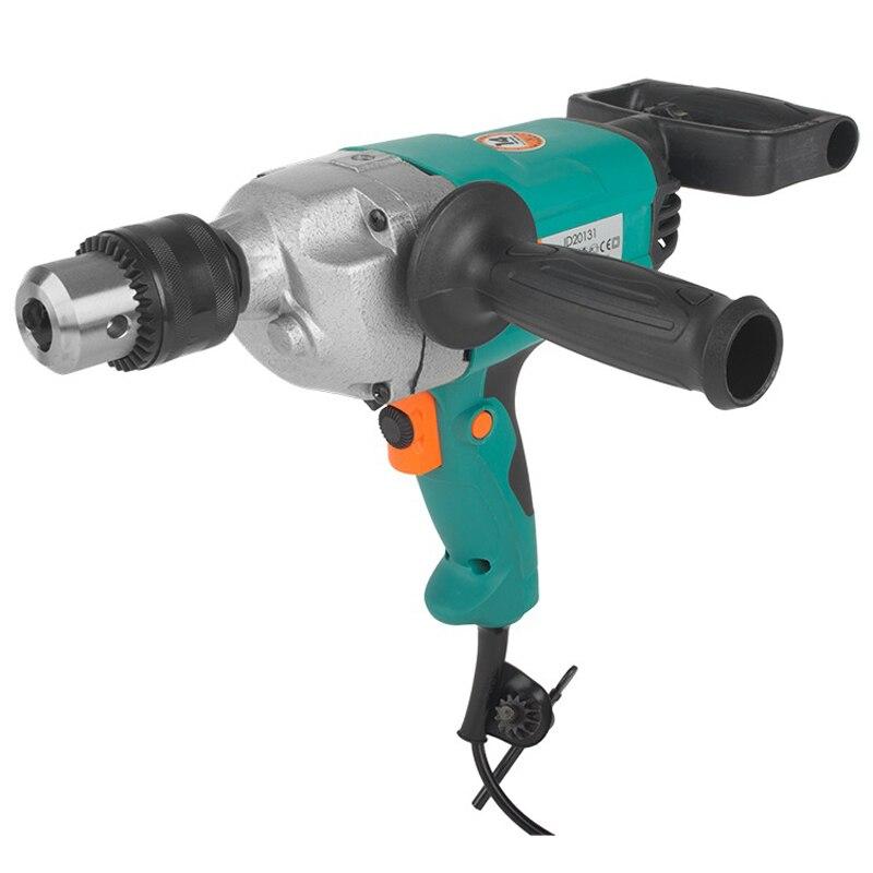 Drill Mixer Sturm! ID20131 titanium coated pcb drill 3 175mm 0 8mm drill tool 10pcs printed circuit board mini engraved metal cnc router woodworking