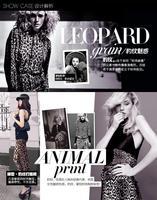 Leopard Print обвинение джинсы леггинсы большой размер смолаы Pet брюки женские бесплатная доставка