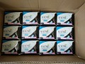 Wholesale 290mm VLOVE Nano Silver Anion Far Infrared Sanitary Pads