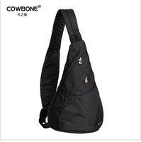 бесплатная доставка cowbone движение женской груди упаковка свободного покроя мужской и женской груди сумка сумка спортивная сумка 11021