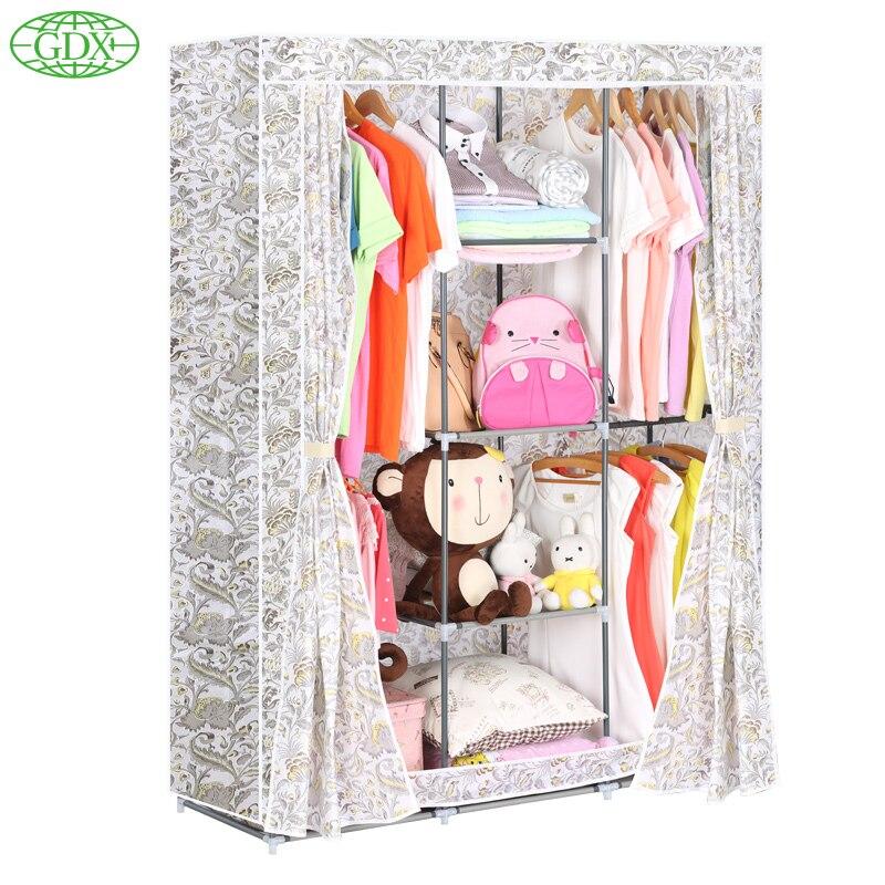 Online kopen Wholesale kubus kast uit China kubus kast Groothandel ...