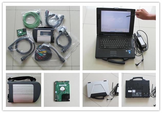 Gerade 30 Stücke Japan Hk Usa Verison Inneren Lautsprecher Lautsprecher Audio Für Playstations 4 Ps4 Controller Inneren Lautsprecher Buzzer Einheit Unterhaltungselektronik