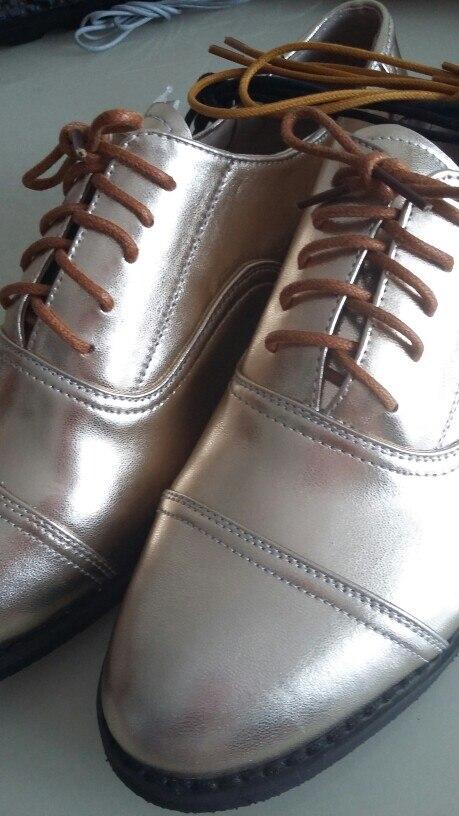 ботинки классные!!! кожа, но мне они велики. заказывала размер 9 на стопу 26см. по факту они больше на стопу 27см. продам. СПб т.8(921)326 24 14