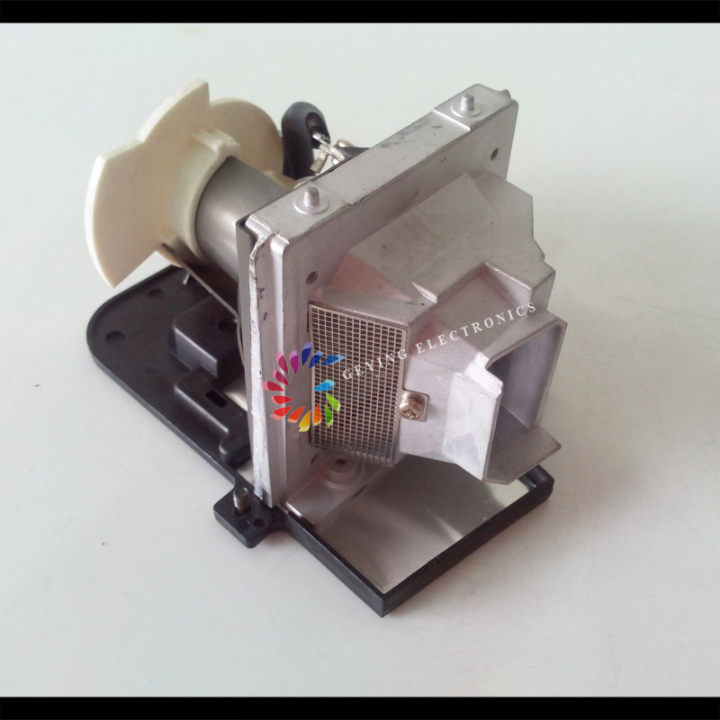 ORIGINAL Projector Lamp WITH HOUSING 35.81R04G001 for NPX3000 / NPX3000 ec k0100 001 original projector lamp for ace r x110 x1161 x1161 3d x1161a x1161n x1261 x1261n happpybate