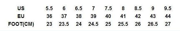 https://ae01.alicdn.com/kf/UT8c6TiXHVaXXagOFbXU.jpg?size=16263&height=107&width=624&hash=ef75e8b445912a82052f23d5128cf2fc