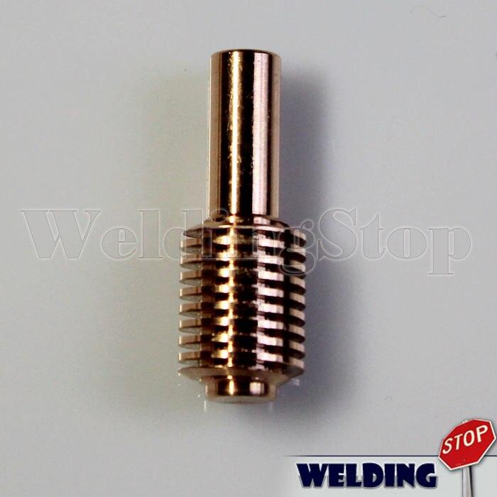 Max45_electrode_220669-4
