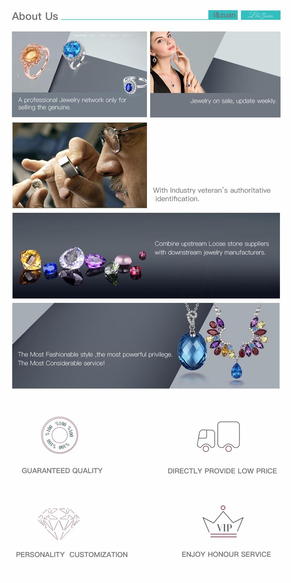 UT8c86CX80XXXagOFbXP 100% 925 Sterling Silver Rings for Women Double Simple Design Ring Bijoux Femme Bridal Wedding Jewelry Engagement Accessories