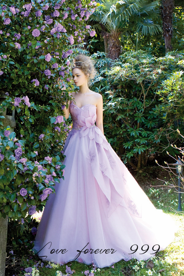 Compare Prices on Purple Lace Wedding Dresses- Online Shopping/Buy ...