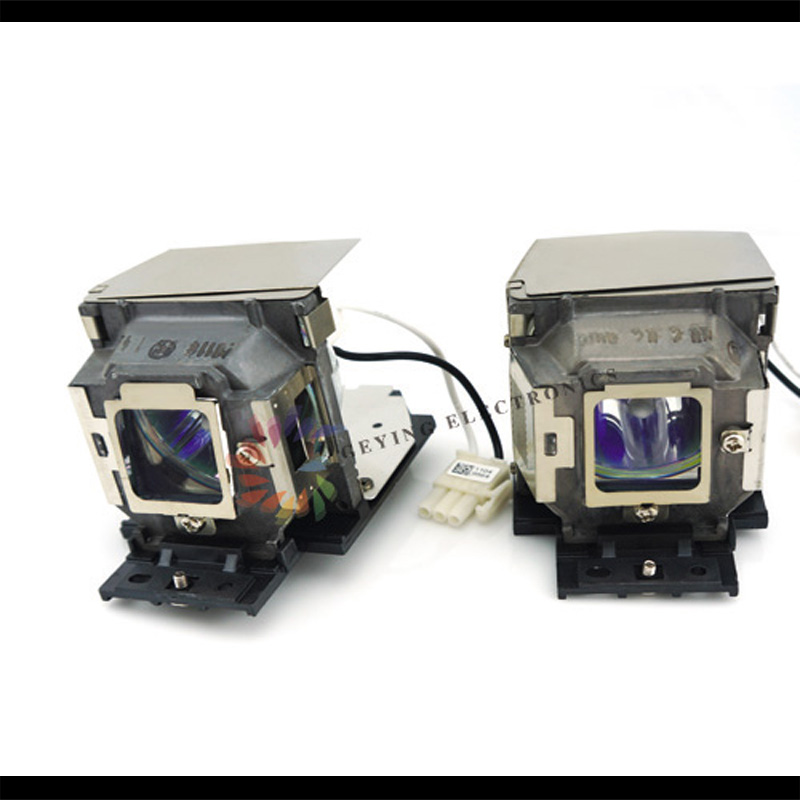 ORIGINAL Projector Lamp 5J.J0A05.001  SHP220W for MP515 / MP515 ST / MP515P / MP525 / MP526 / MP576ORIGINAL Projector Lamp 5J.J0A05.001  SHP220W for MP515 / MP515 ST / MP515P / MP525 / MP526 / MP576