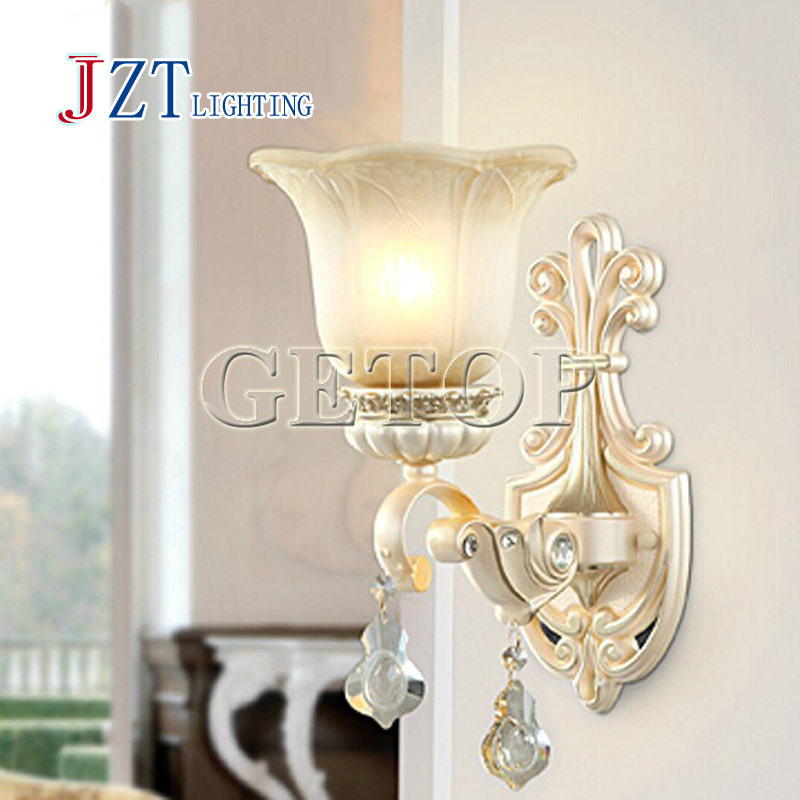 Bathroom Lighting Europe online buy wholesale european bathroom lighting from china