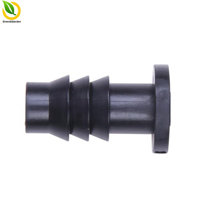 Online buy wholesale conduit fittings from china