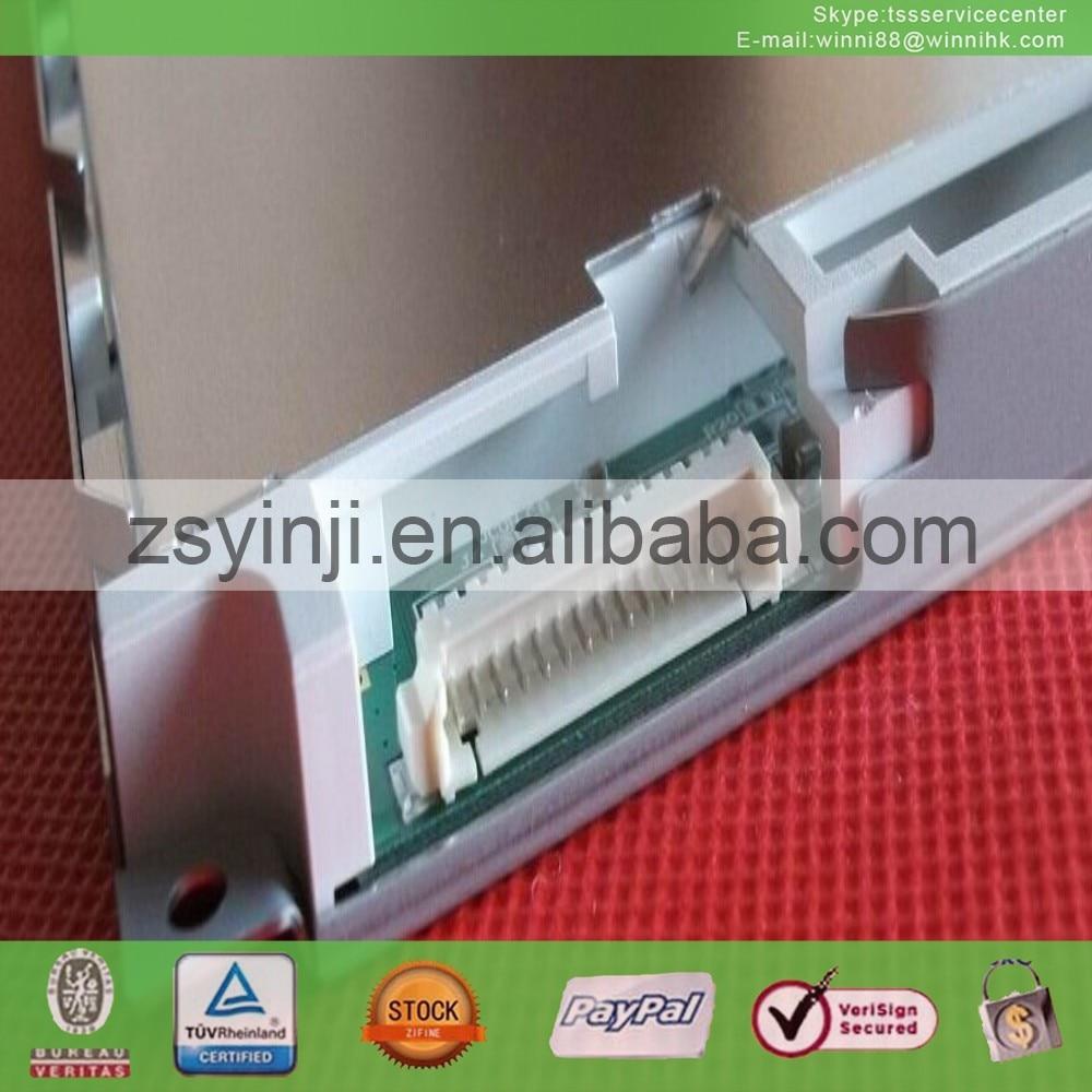 5.7320*240  LCD PANEL KCS3224A5.7320*240  LCD PANEL KCS3224A