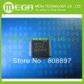 Frete Grátis 100 pcs E-CMOS AS15-G AS15 AS15G QFP48 Chip de LCD IC 100% ORIGINAL NOVO
