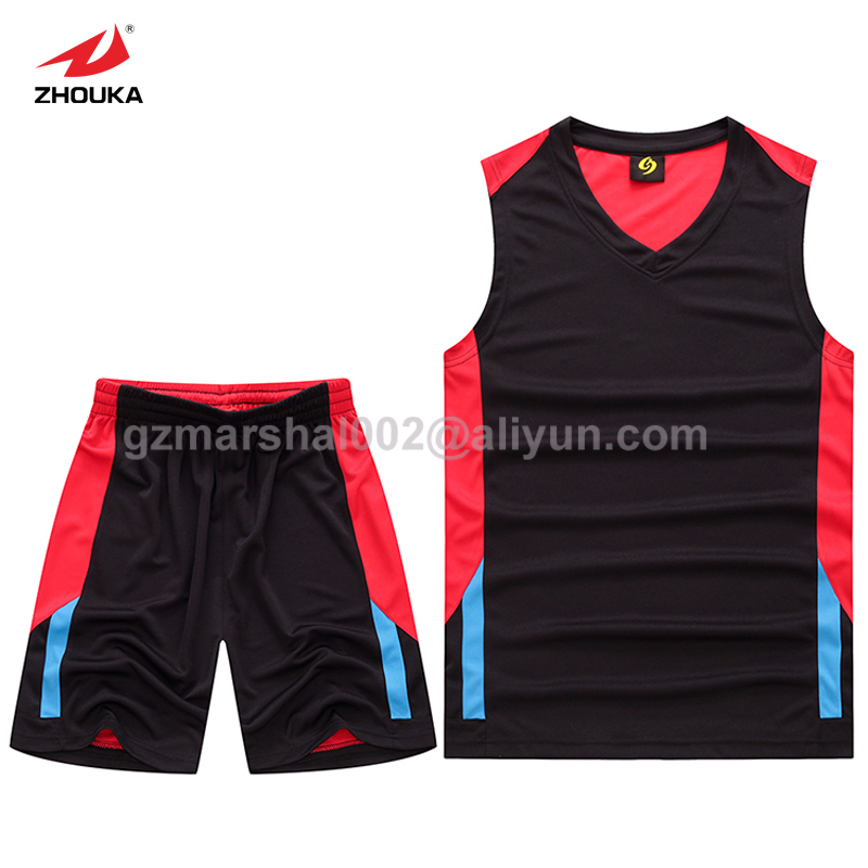 Online Buy Wholesale cheap basketball jerseys from China ...