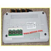 4 разъём 4 SIM-карты в GSM-шлюз для VoIP / SIP или h323 от стандарта GSM шлюз