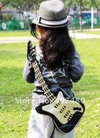 оптовая продажа розничная обновления дети детский мультфильм гитара дизайн кр sling сумка должна сумки на Rene, дети
