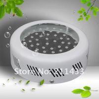 се и RoHS сертификат утвержден 50 Вт Сид 50 диодов растение растет светодиодные для