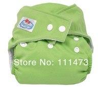 оптовая продажа 5 шт. регулируемых центр развлечений babyland пеленки мочи брюки + 10 шт. из ткани вставки бесплатная доставка