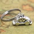 12pcs/lot Volkswagen Keychain Volkswagen Charm keyring Volkswagen Jewelry VW VW Beetle Car