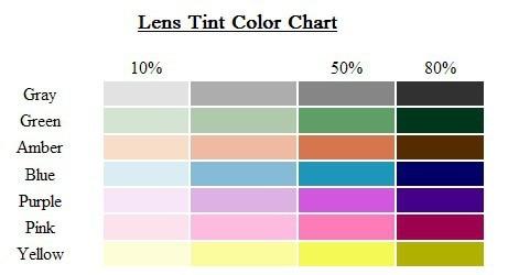 lens tint.jpg