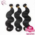 8a unprocessed burmese virgin hair body wave wholesale burmese body wave human hair weave