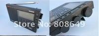новый tecsun pl600 фапч мвт. ФМ. дв. ув. ссб пл-600 цифровое радио + подарок
