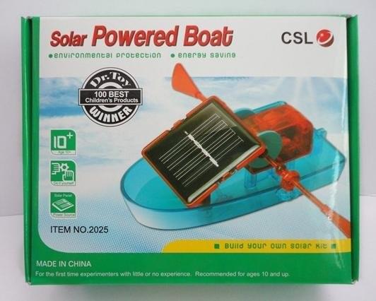 solar boat 1.jpg