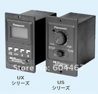 Контроллер скорости Panasonic DVUS940W/DVUS940W1/DVUS940W2/Guaranteed