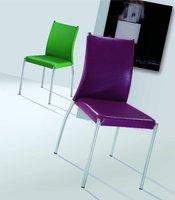 столовая стул из жесткий пвх, пластиковые стул, usd16 / частей брелок тяньцзинь