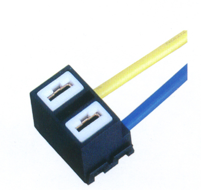 on h7 socket wiring diagram