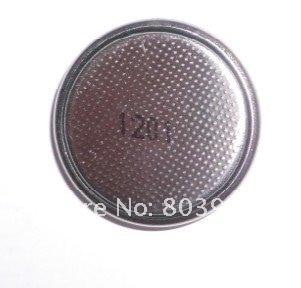 DHL,, 500 шт/партия, литий-ионный 3,6 В кнопочный элемент/Монетный элемент 2032