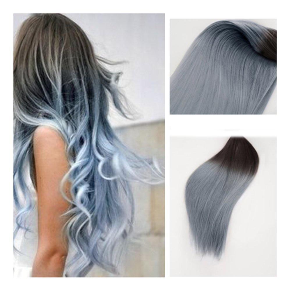 Lucy hale hair highlights