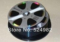 дословно пустой ДВД-Р, А + класса, digitalmovie серии, 4, 7 г, 16х, 120 минимальный, 25 диски
