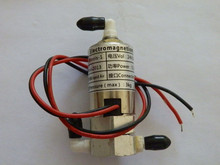 Solenoid valve printer parts стоимость