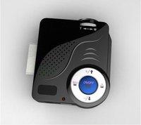 для домашнего кинотеатра для iPhone с DVD для проектор мини-видео проектор