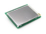 Development Board Microcontroller Waveshare 28