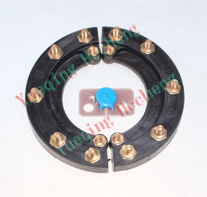 все цены на Diode Kit rectifier 330-25777 FOR alternators онлайн