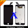 Free Shipping 100% tested 3D touch original IC+backlight 4.7' for iPhone 6s LCD screen Display digitizer Assembly