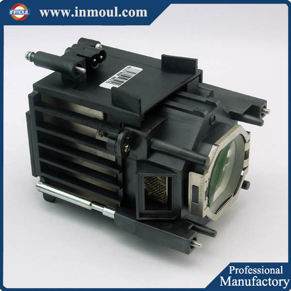 Replacement Projector Lamp LMP-F230 / LMP F230 for SONY VPL-FX30 cartier declaration m edt spr 50 мл