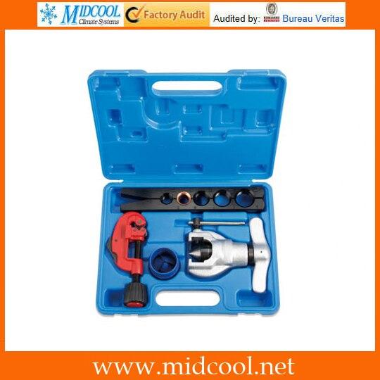 Eccentric Cone Type Flaring Tools CT-807Eccentric Cone Type Flaring Tools CT-807
