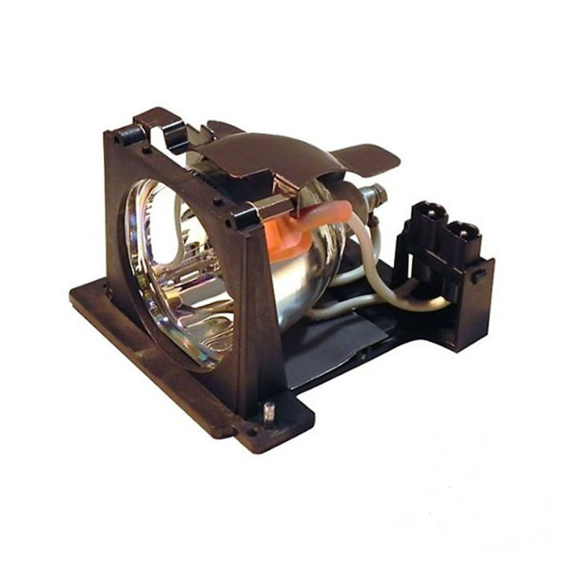 ФОТО 310-3836 730-11487 Osram P-VIP 150/1.3 E21.5 Lamp for DELL 2100MP Projector Lamp Bulb with housing