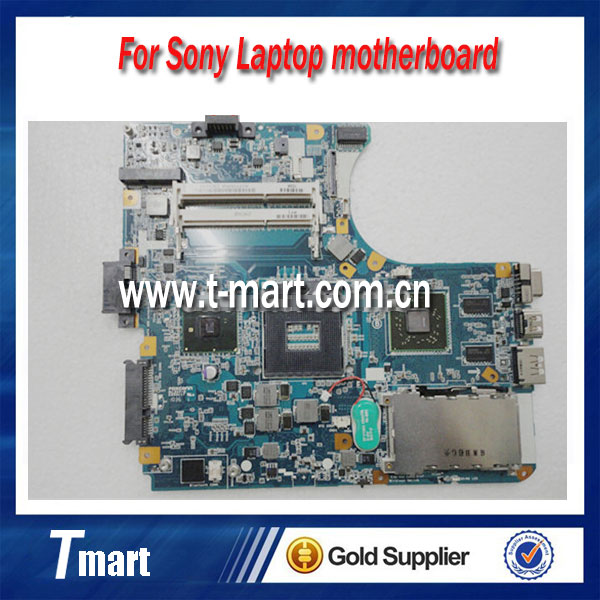 100% Original laptop motherboard for sony VPC-EB M960 MBX-224 1P-009CJ01-8011 A1771575A ATI 216-0772000 DDR3 Work Perfect mbx 224 laptop motherboard for sony vaio vpc ea m960 mbx 224 a1780052a 1p 009cj01 8011 available new