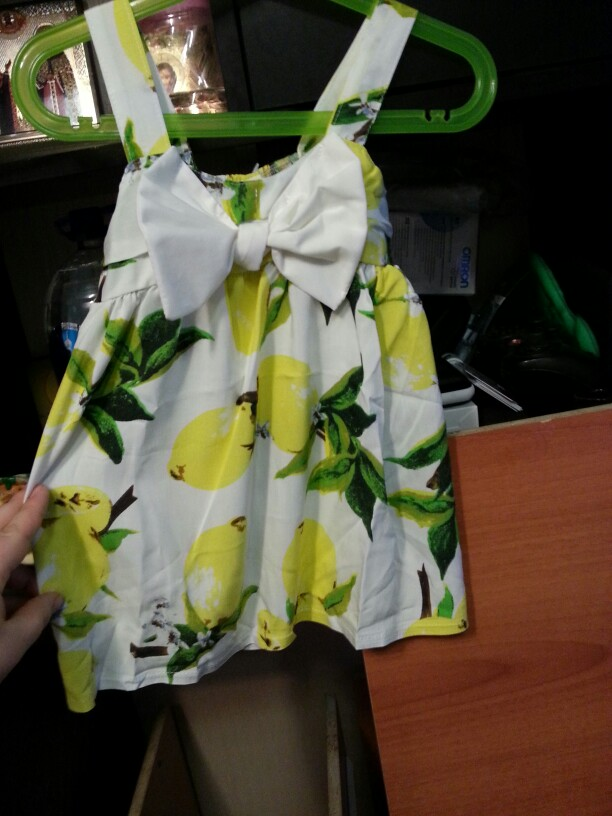потрясное платье, кажество супер, все аккуратно сделано, все как на картинке)))